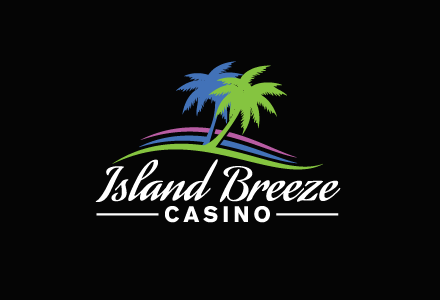 Island Breeze Casino